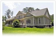 Maryland Homes Sales Database