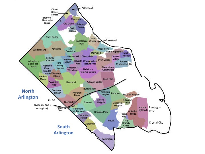 FIND REAL ESTATE FOR SALE IN ARLINGTON VIRGINIA W/ ALLA YUN ... Map Of Arlington County Va on map of leesburg va, map of city of charlottesville va, map of annandale va, map of galax city va, map of springfield va, map of waynesboro city va, map of virginia beach va, map of virginia counties va, map of fairfax va, map of city of suffolk va, map arlington va 22203, map of centreville va, map of richmond va, map of alexandria va, map of town of blacksburg va, map of norfolk va, map of hampton va, map of chesapeake va, map of anne arundel county md, map of city of lynchburg va,