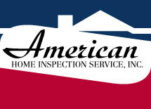 American-Home-Inspection