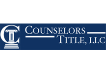 Counsels-Title-Logo