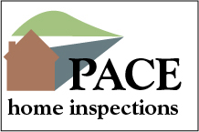 Pace-Home-Inspections