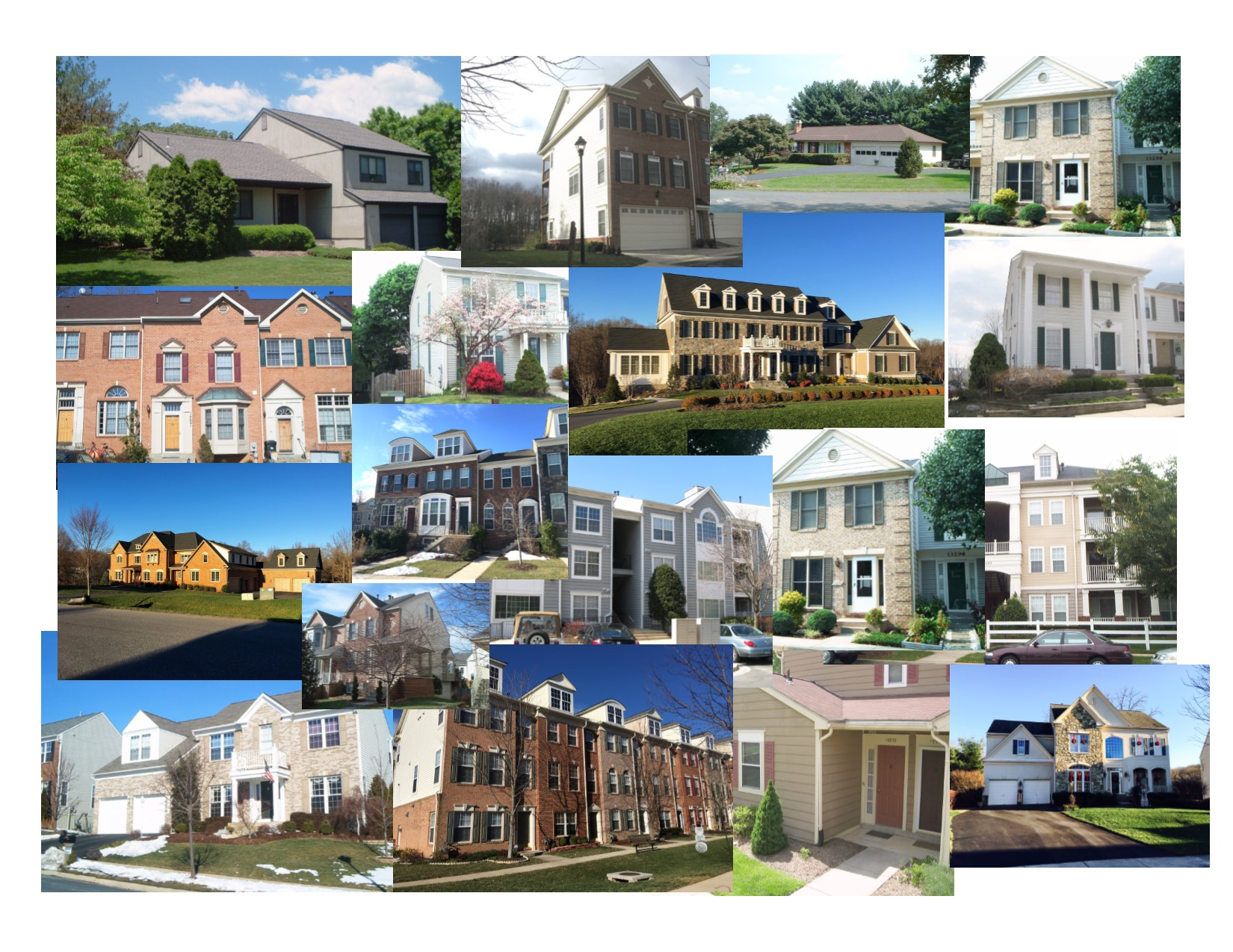 singles in germantown See the germantown and get all the information you need view our other homes for sale in maryland at re/max.