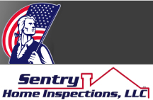 Sentry-Home-Inspection-Logo